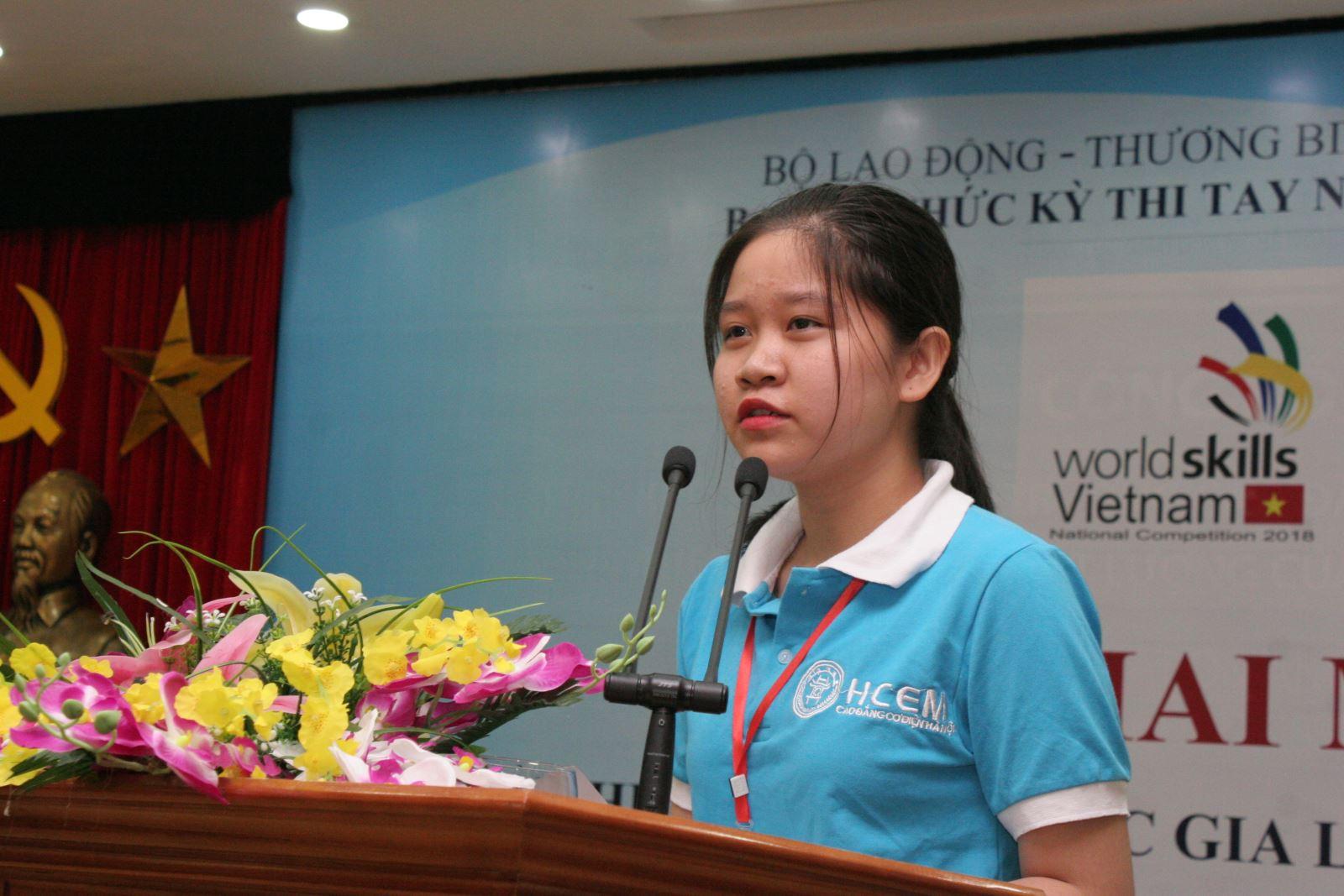 http://www.molisa.gov.vn/Images/editor/images/IMG_5600(1).JPG