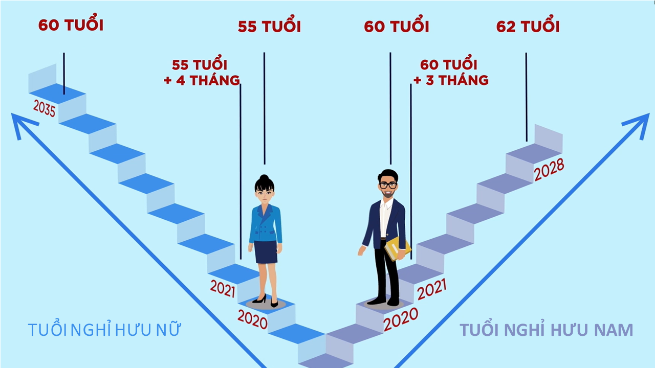 Slide4_3.PNG