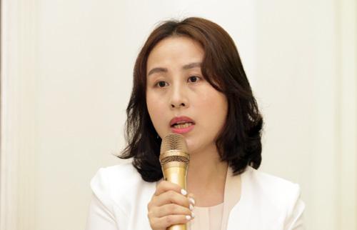 Hợp tác đào tạo với Hàn Quốc  nâng cao chất lượng nguồn nhân lực - Ảnh 4