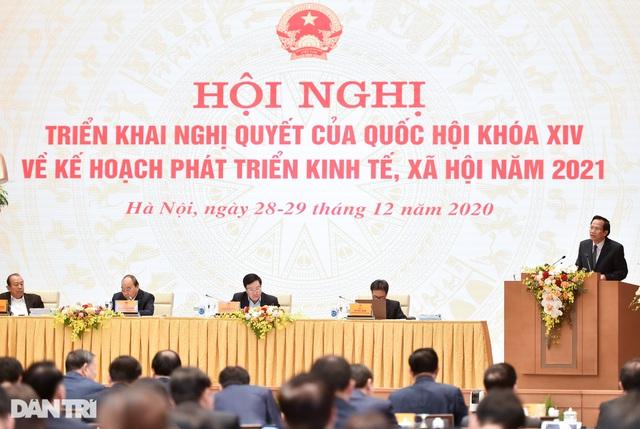 hop-chinh-phu-1-1609215509224.jpg